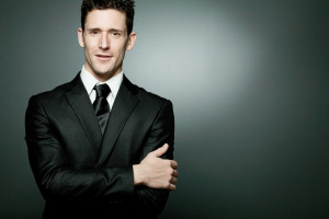 bigstock-Young-handsome-businessman-in--28570178