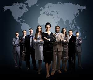 bigstock-business-people-team-with-worl-28839344