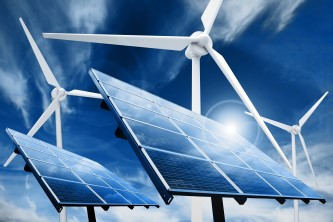 Ontario government grants support energy efficiency