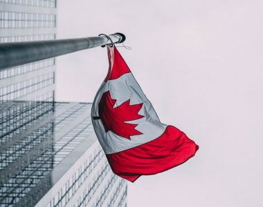 Register for the COVID-19 Recuperation Support for Canadian Businesses