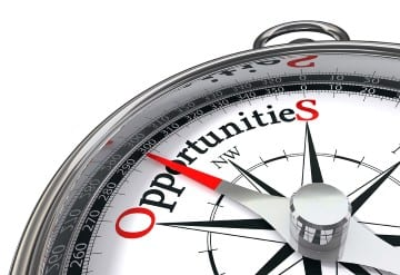 Qualify for Investing in Business Growth & Productivity: Ontario Business Loan
