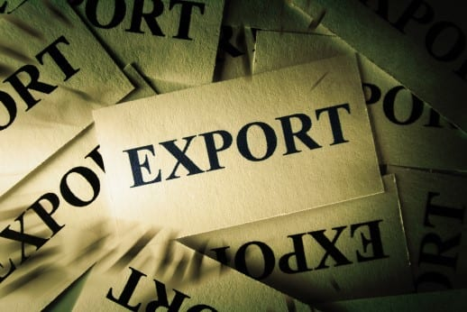 Exporter Confidence Slips in 2014: EDC Report