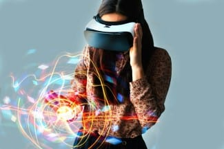 Canadian Government Funding Supports VR Technology