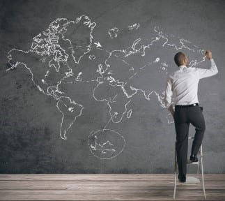 Tips for Developing an Export Marketing Plan