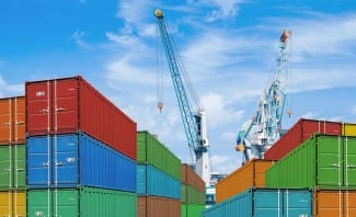 Develop Your Risk Management Strategy: Trade Credit Insurance FAQs