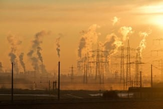 Emissions Reduction Alberta Industrial Efficiency Challenge: $70M Awarded