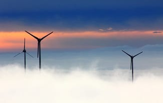 New Ontario Clean Technology Incentives for Business